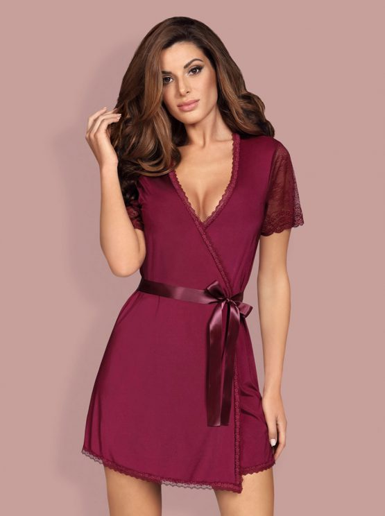 Obsessive-miamor-peignoir-ruby-robe-sexy-dressing-gown