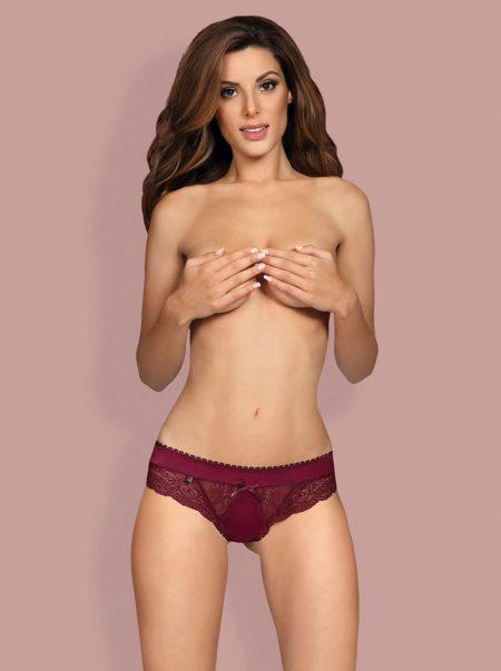 Obsessive-miamor-sensual-panties-ruby-bordeaux-color-1