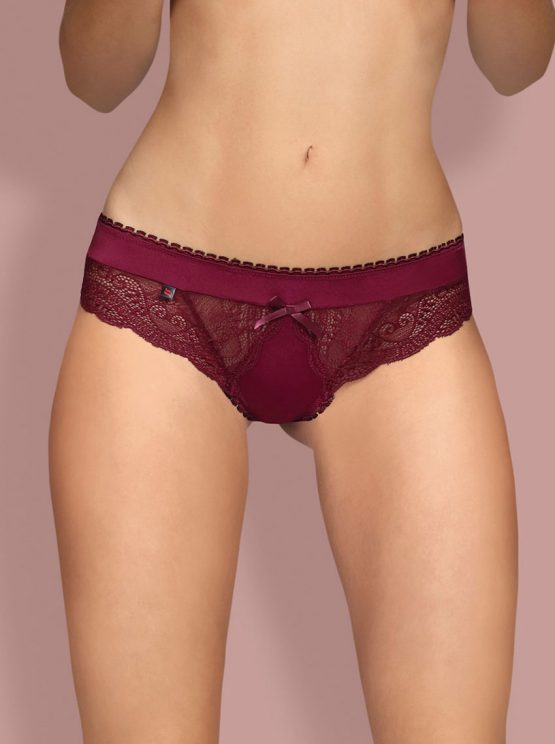 Obsessive-miamor-sensual-panties-ruby-bordeaux-color