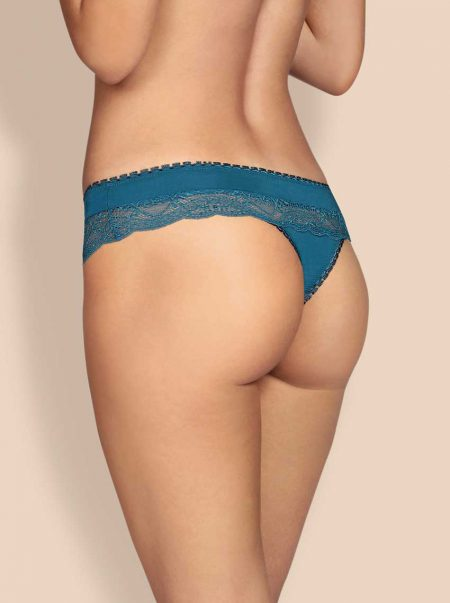 Obsessive-miamor-sensual-panties-turquoise-blue-color-back