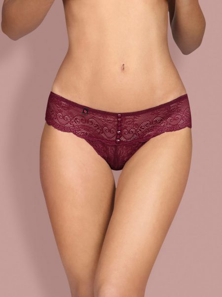 Obsessive-miamor-thong-ruby-maroon-color
