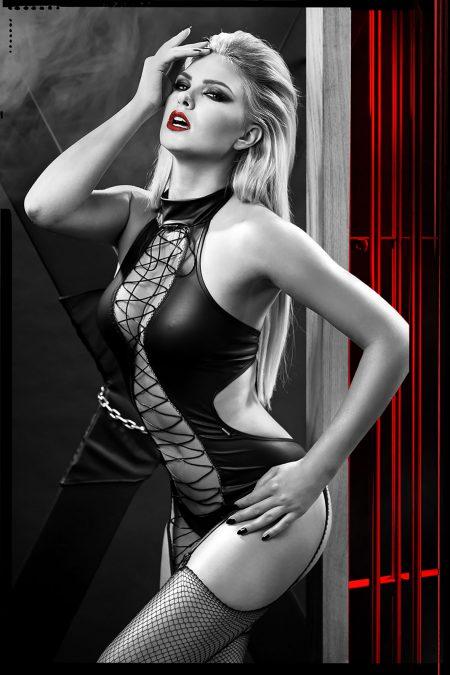 demoniq-dark-desire-Hekate-wetlook-corset-DDHekate001
