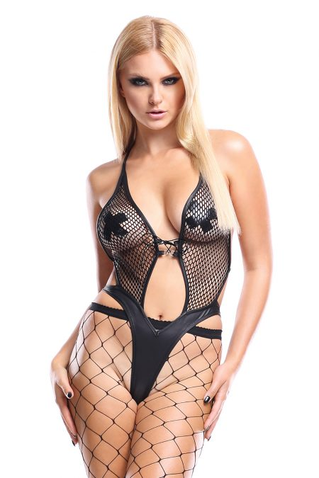 demoniq-dark-desire-Tetyda-black-mesh-teddy-DDTetyda001-body