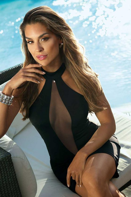 V-9269-axami-lingerie-sexy-black-dress-see-through-decolette-with-shimmering-stone-erotic-clubwear-top