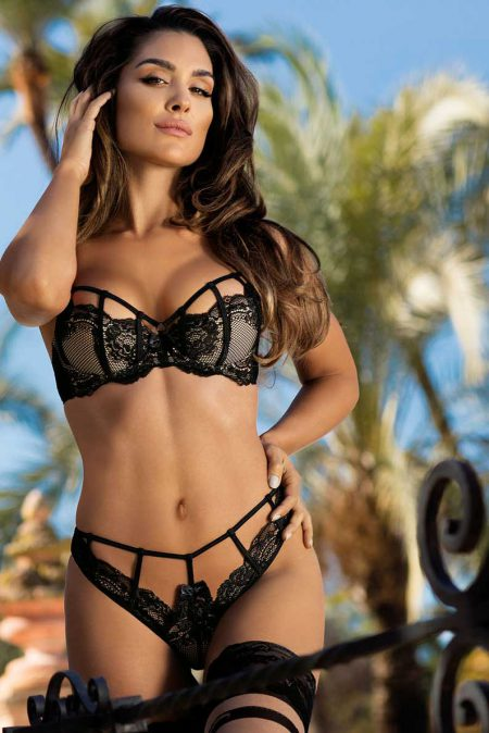 axami-sexy-and-erotic-lingerie-bra-and-thong-V-8971-V-8978