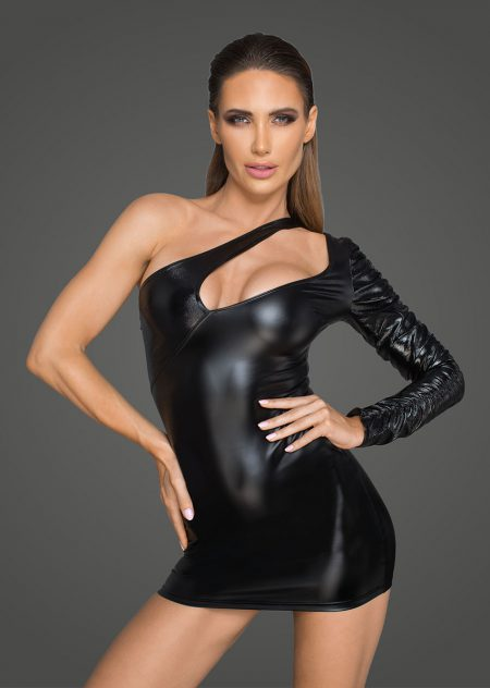 F199-sexy-dresses-clubwear-dress