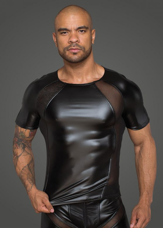 H056-club-wetlook-t-shirt-for-men