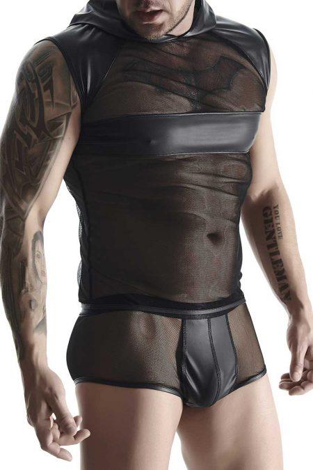 TSH005-SET005-RFP-Regnes-Fetish-Planet-mens-erotic-set-t-shirt-mens-panties
