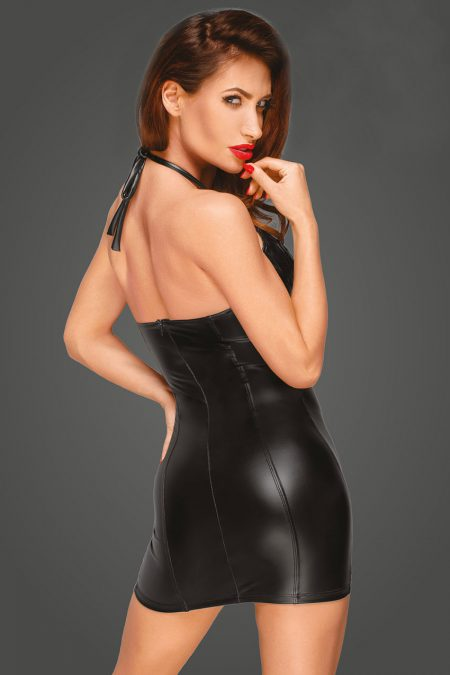 f216-wetlook-notty-mini-dress-new-couture-back