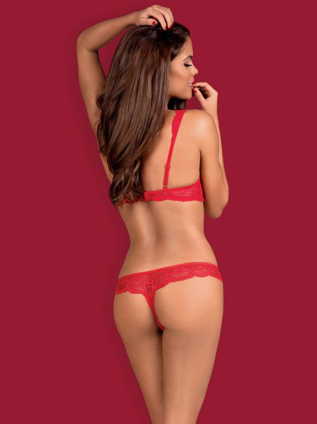 Obsessive-853-set-3-sensual-red-lace-lingerie-set-bra-set-bra-and-thong-set-for-fantastic-body-from-obsessive-back