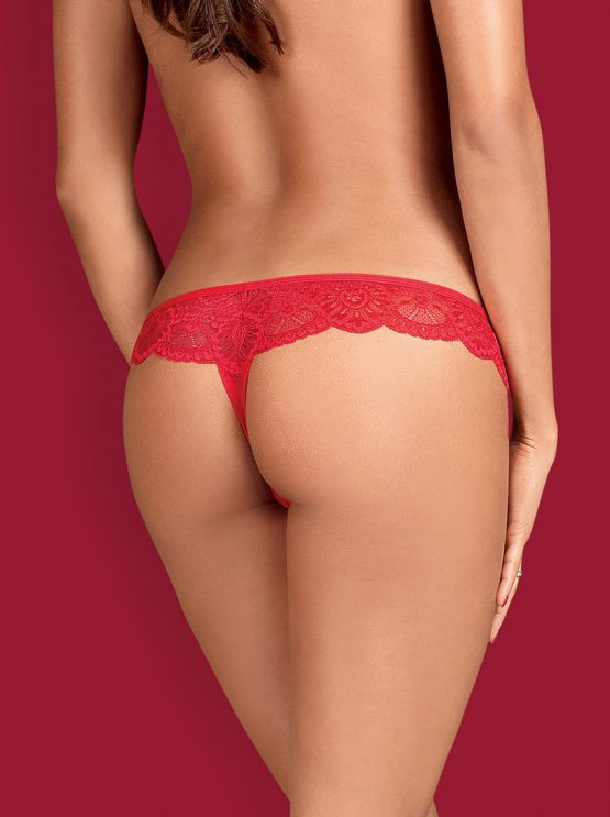 Obsessive-853-THO-3-sensual-red-lace-thong-from-obsessive-back