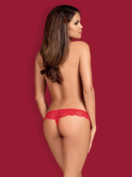 Obsessive-853-THO-3-sensual-red-lace-thong-from-obsessive-back-1