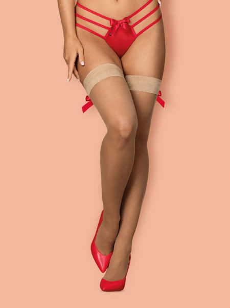 Obsessive-S808-stockings-giftella-christmas-gifts