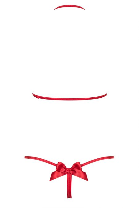 Obsessive-Giftella-red-lingerie-erotic-teddy-with-bow-back-lingerie-for-christmas-gifts-pack