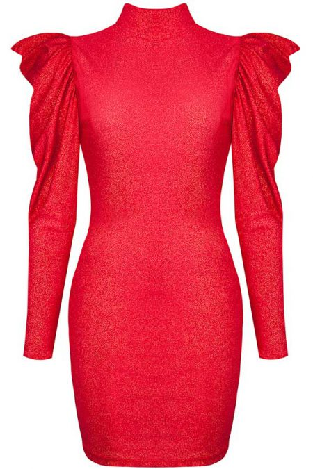 CADRE006-red-sexy-dress-demoniq-party-dress-erotic-clubwear