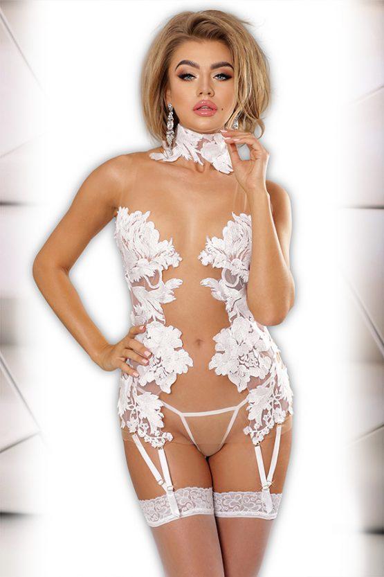 Lolitta-Beloved-erotic-lingerie-white-set
