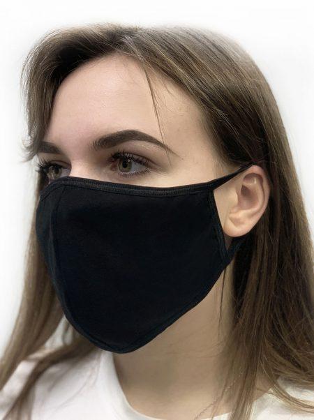 Axami-Mask-black-covid-19-coronavirus-1
