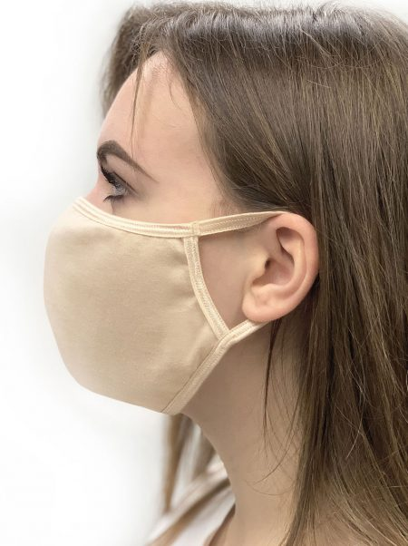 Axami-Mask-nude-beige-covid-19-coronavirus