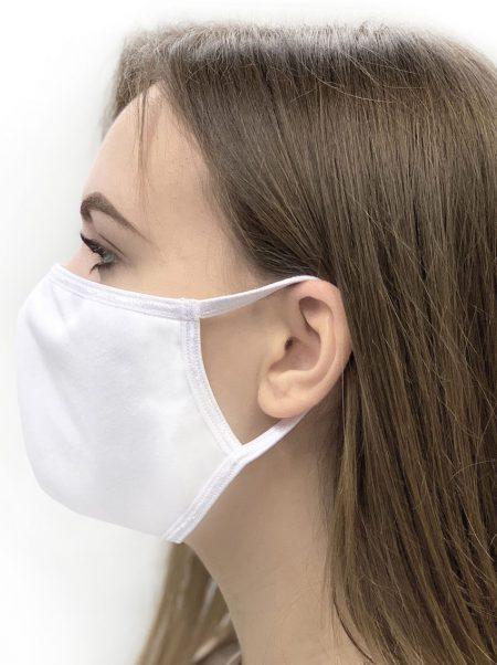 Axami-Mask-white-covid-19-coronavirus