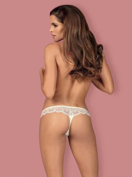 Obsessive-853-THO-2-white-lace-thong-back-1