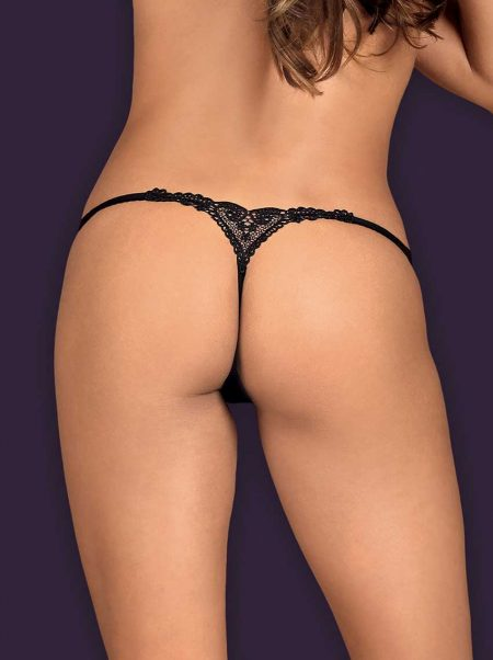 Obsessive-chiccanta-sexy-tiny-thong-of-black-lace-back-1