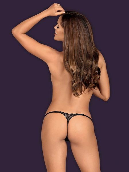 Obsessive-chiccanta-sexy-tiny-thong-of-black-lace-back