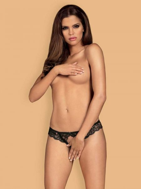 Obsessive-contica-spicy-crotchless-thong-erotic-lingerie