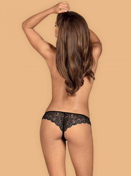 Obsessive-contica-spicy-crotchless-thong-erotic-lingerie-back