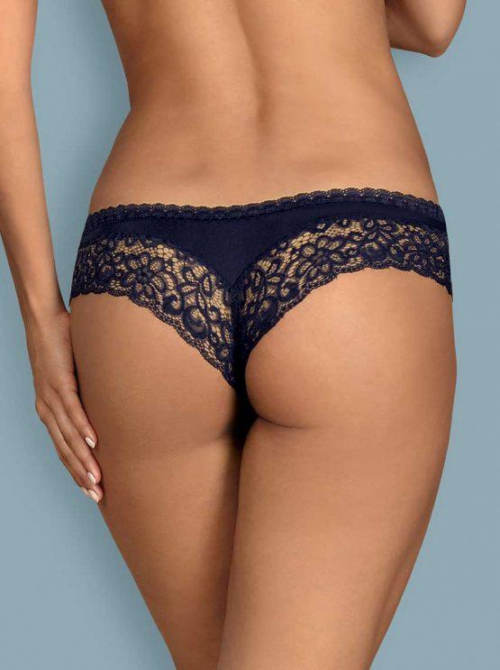 Obsessive-drimera-panties-back-2_