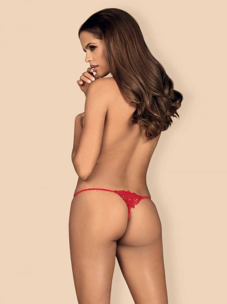 Obsessive-hetea-red-lace-tiny-thong-back-2