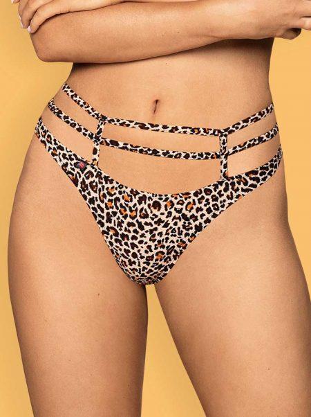 Obsessive-selvy-thong-leopard-print-