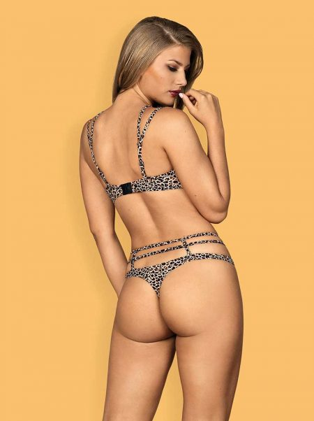 Obsessive-selvy-thong-leopard-print-back
