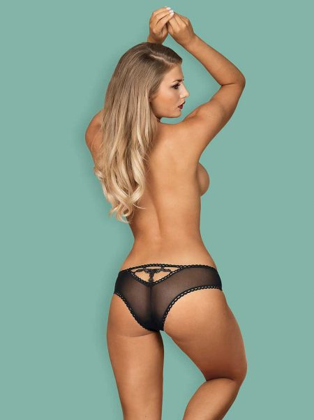 Obsessive-tricy-panties-back-1