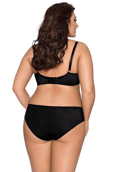 V-8461-axami-luxury-plus-size-bra-V-8463-axami-luxury-panties-back