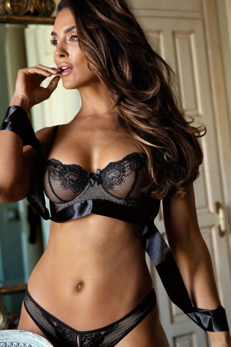 V-8891-axami-erotic-lingerie-provocative-bra-with-lacing-axami-v-8895-open-crotch-panties