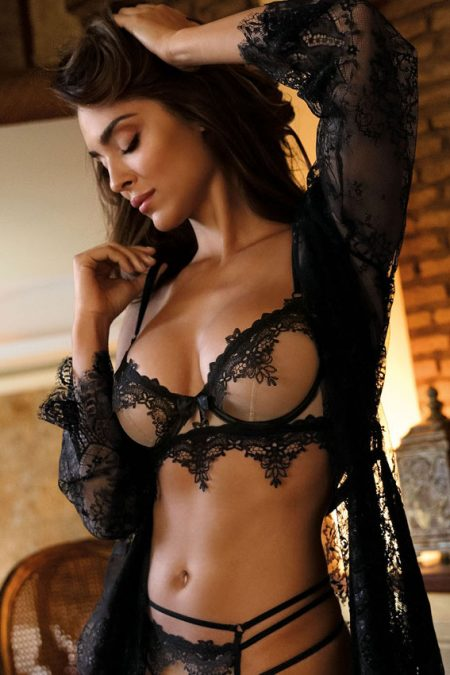 V-8901-axami-erotic-lingerie-sensual-see-thru-bra-with-lace