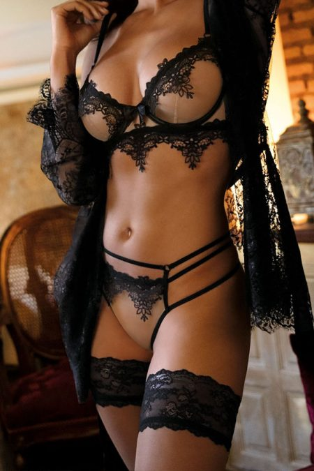 V-8908-axami-erotic-lingerie-sensual-see-thru-thong-with-lace
