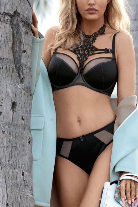 axami-V-8423-knickers-sexy-panties-elegant-lingerie