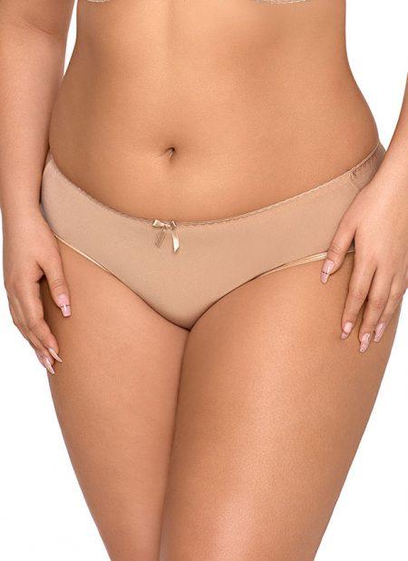 axami-V-8513-beige-lingerie-nude-knickers-beige-briefs