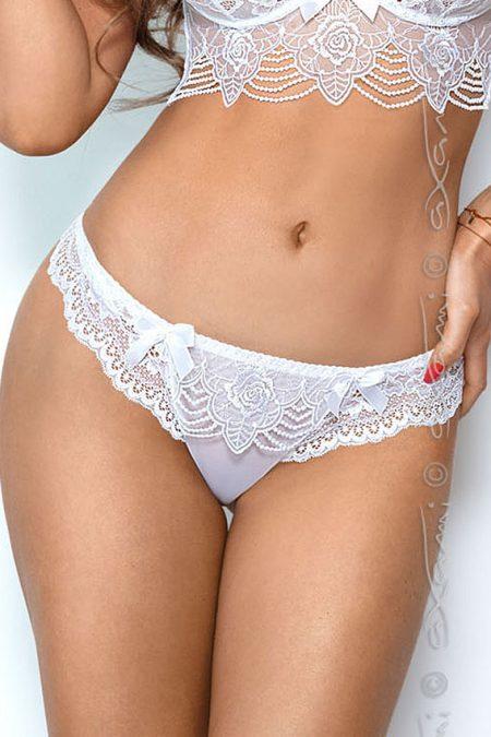 axami-erotic-lingerie-sensual-V-8238-white-thong-of-lace-back