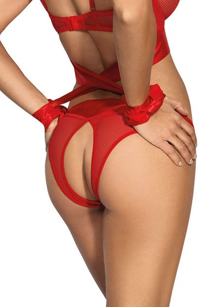 axami-v-8885-open-crotch-red-lacy-panties-back-1