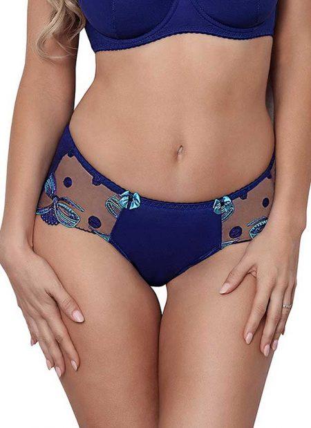 V-8533-axami-luxury-lingerie-seductive-lingerie-blue-briefs-miami-vibe-p