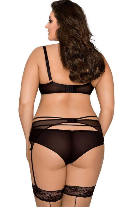V-8541PS-V-8542-V-8548-axami-luxury-lingerie-miami-vibe-plus-size-bra-garter-belt-panties-back