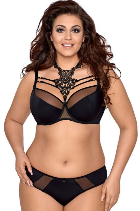 axami-V-8421-plus-size-bra-black-bra-and-V-8423-knckers