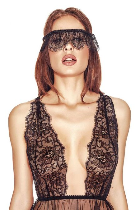 Anais-erotic-lingerie-Afra-sexy-lace-eye-mask