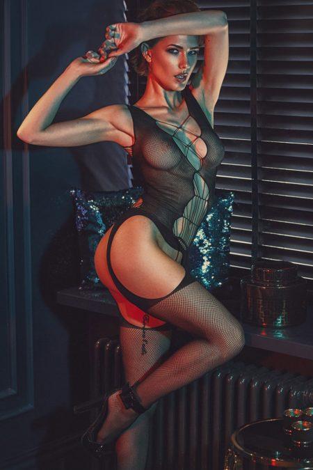 Anais-erotic-lingerie-Chelsie-sexy-bodystocking-adv