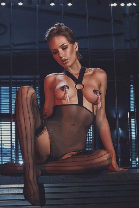 Anais-erotic-lingerie-Esterni-sexy-teddy-see-thru-lingerie-adv