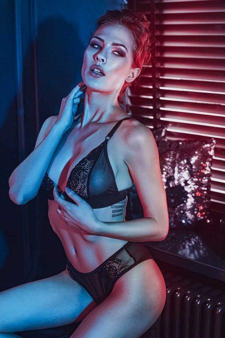 Anais-erotic-lingerie-Euphoria-sexy-lingerie-sets-adv