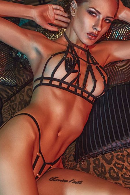 Anais-erotic-lingerie-Zesti-Strappy-Bra-Set-erotic-harness-adv