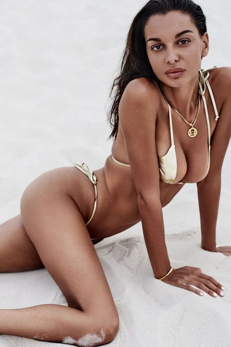 Obsessive-Bella-Vista-gold-bikini-swimwear-2020-sexy-bathing-suit